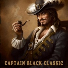 CAPTAIN CLASSIC 120ML