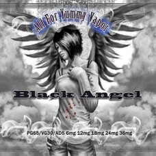 BLACK ANGEL-120ML
