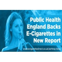 News from the British Health Ministry