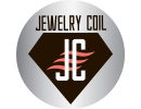 JEWELRY COIL